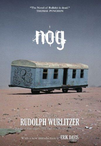 Image of Nog