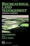 Recreational land management