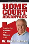 Home Court Advantage: Preparing Your...