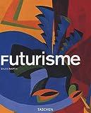 echange, troc Sylvia Martin - Futurisme