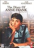 echange, troc Le Journal d'Anne Frank