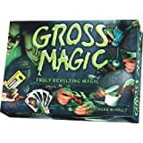 Gross Magic