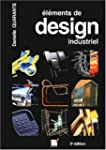 El�ments de design industriel