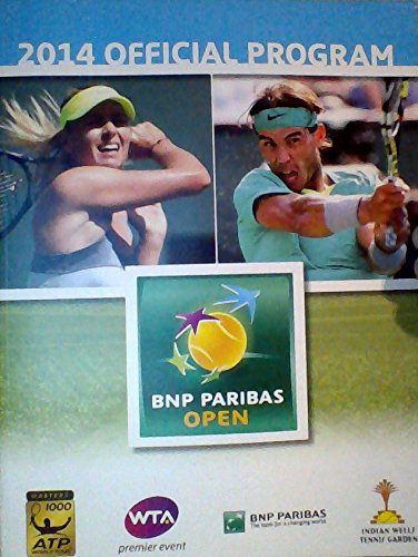 bnp-paribas-open-march-2014-official-program