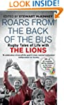 Roars from the Back of the Bus: Rugby...