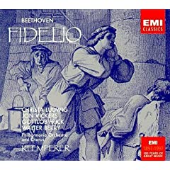 Fidelio - Beethoven - Page 2 51EJDGTMQHL._SL500_AA240_