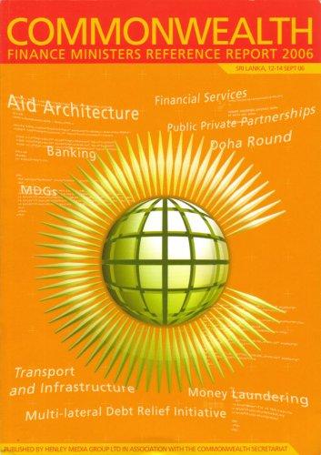 commonwealth-finance-ministers-reference-report-2006-sri-lanka-12-14-september-06