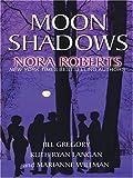 Moon Shadows (Thorndike Americana)