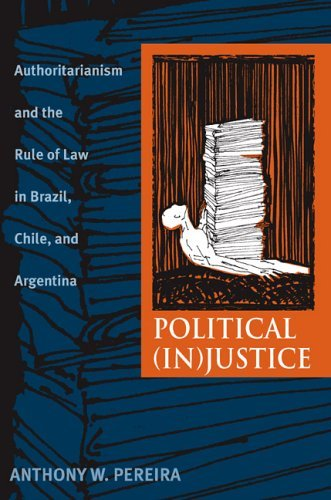 political and legal aspects of chile What does the term political aspects mean  best answer: there will be legal aspect and political aspect for every case assessing the legal and .