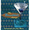 The Hanukkah Lounge