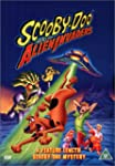 Scooby Doo and The Alien Invaders [UK...