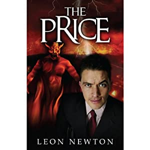 The Price Audiobook