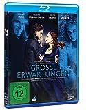Image de Große Erwartungen Bd [Blu-ray] [Import allemand]
