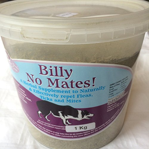 billy-no-mates-1kg-effective-natural-flea-tick-and-mite-repellent-for-dogs-and-cats
