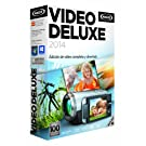 MAGIX Video Deluxe 2014 - Software De Edici�n De V�deo