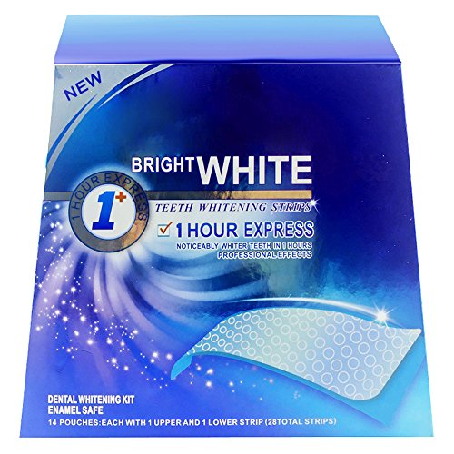 grinigh-sbiancamento-dei-denti-strisce-professional-home-teeth-whitening-strips-ultra-sottili-con-sl