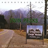Twin Peaks (TV Soundtrack)