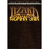 Lizard in Woman's Skin [DVD] [1973] [Region 1] [US Import] [NTSC]by Florinda Bolkan