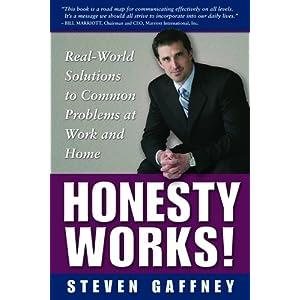 Honesty Works