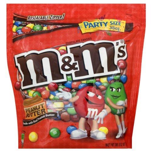 m-ms-peanut-butter-candy-cacahuete-mantequilla-xl-bolsa-de-fiesta-wiederverschliessbar-1077-g-de-est