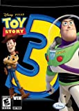 Toy Story 3 [Download]