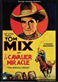 echange, troc Le Cavalier Miracle (The Miracle Rider)