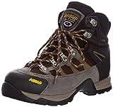 Asolo Boots: Women's Stynger Waterproof Hiking Boots OM3453-791