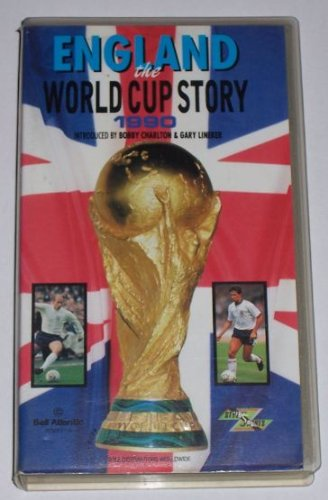 england-the-world-cup-story-1990