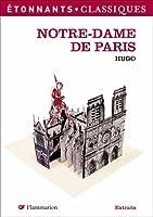 Notre-Dame de Paris extrait