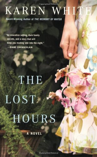 Image of The Lost Hours