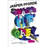 Shades of Greyby Jasper Fforde