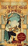 The White Mists of Power (0451451201) by Rusch, Kristine Kathryn