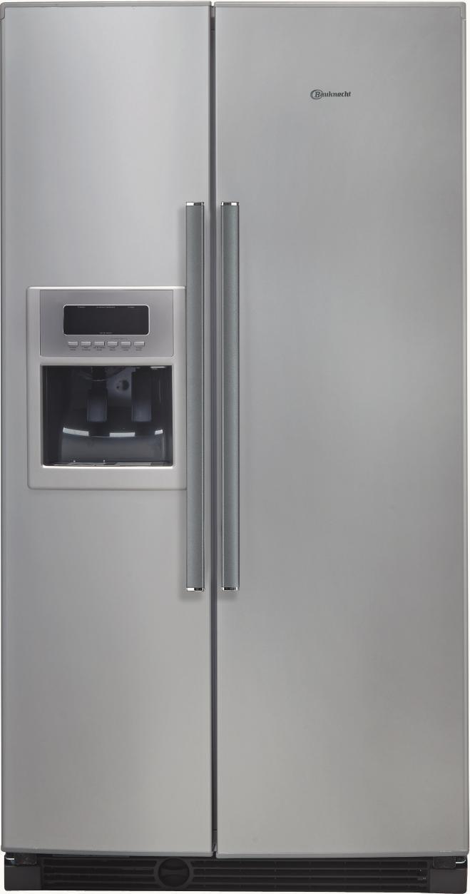 Kühlschrank Mit Eiswurfelbereiter Schmal  Edna R Gray Blog ~ Kühlschrank Mit Eiswürfelbereiter
