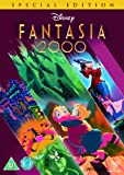 Fantasia 2000 - Special Edition [DVD]