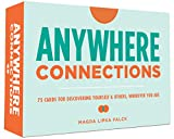 Anywhere-Connections-75-Cards-for-Discovering-Yourself-Others-Wherever-You-Are