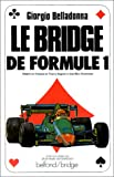img - for Le Bridge de formule 1 book / textbook / text book