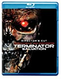 51EJM15OikL. SL160  Terminator Salvation (Directors Cut) [Blu ray] Reviews