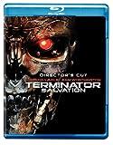 Terminator Salvation (Director s Cut) [Blu-ray]
