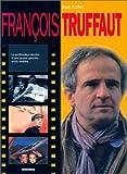 François Truffaut. Ediz. francese