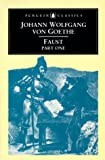 Faust / Part One (0140440127) by Goethe