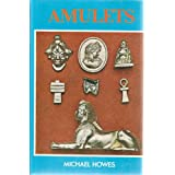 Amuletsby Michael Howes