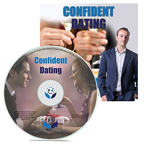 confident-dating-hypnosis-cd-use-hypnosis-to-ensure-a-second-date-enjoy-dating-more-and-make-a-bette