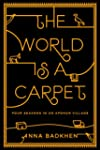 The World is a Carpet: Four Seasons i...