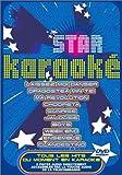 echange, troc Star Karaoké