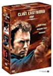 Clint Eastwood: Cop (Dirty Harry / Ma...