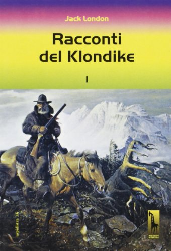 racconti-del-klondike