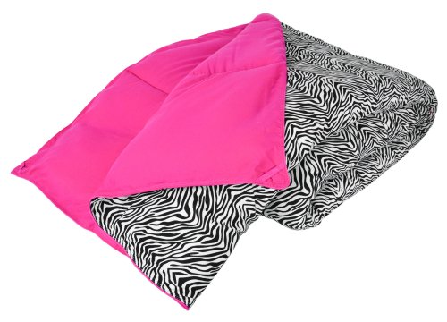 Pink King Size Bedding front-1081537