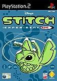 Stitch: Experiment 626  (PS2)