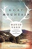 Goat Mountain: A Novel