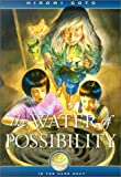 The Water Of Possibility (In the Same Boat) (1550501836) by Goto, Hiromi